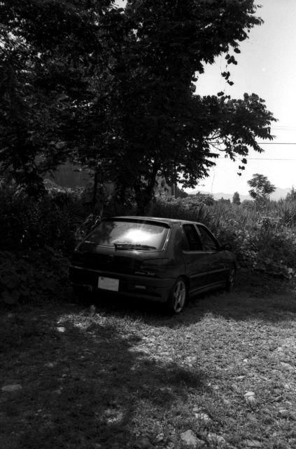 深山幽谷39f