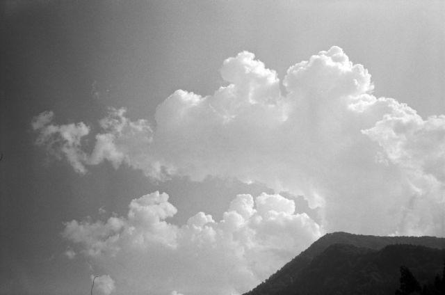 深山幽谷40d