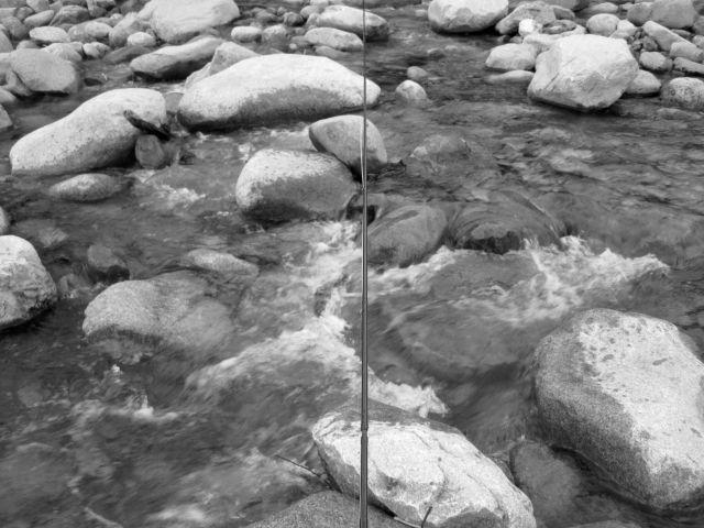 深山幽谷40f