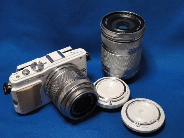 E-PL5-01a