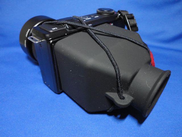液晶モニター01a