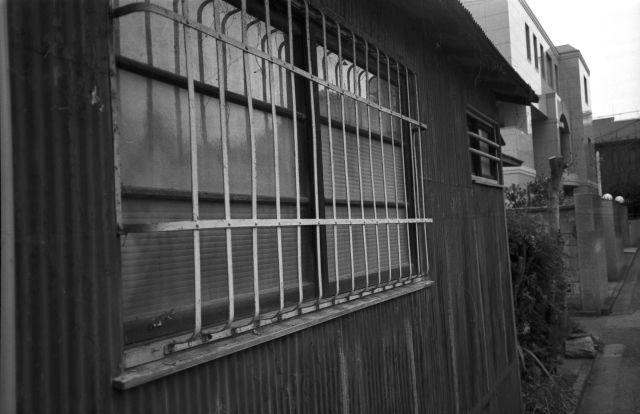 昭和の窓26a