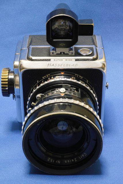Hasselblad-SW-002