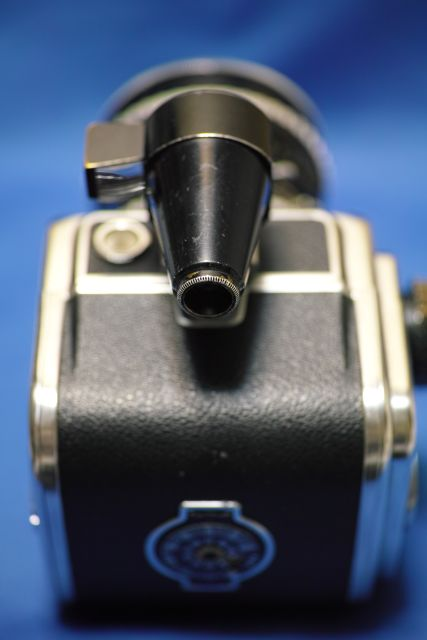 Hasselblad-SW-004