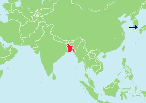 bangladesh1.png