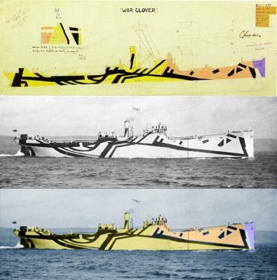 war-clover-dazzle-camo-sketch_m.jpg