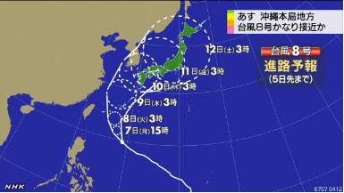 taifuu.png