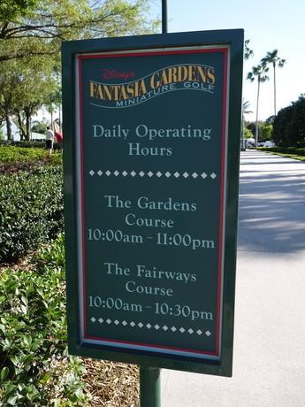 2014.3.30fantasia gardens1