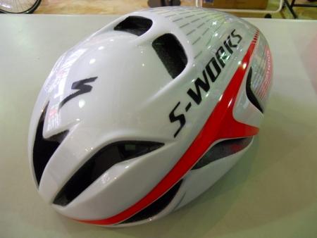 Sworks EVADE 037