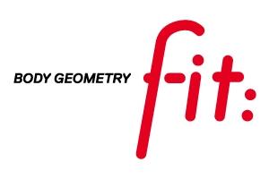 bgfit_logo.jpg
