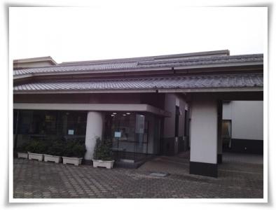 iwatuki4