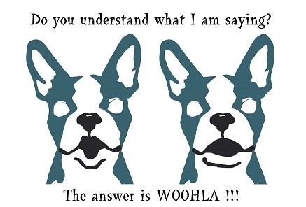 po-woohla2.jpg