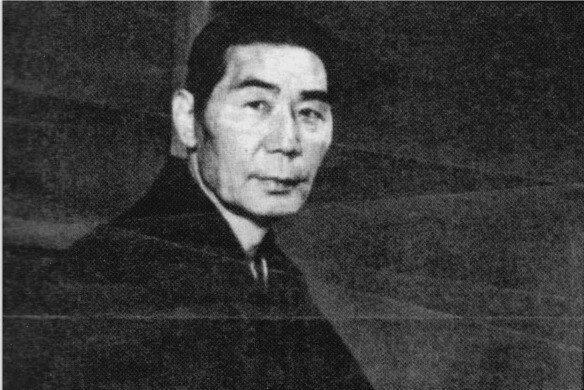 田岡 文子 刺青