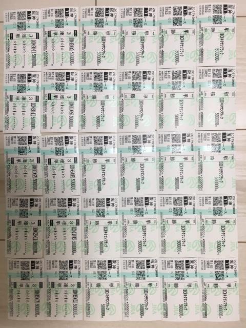 【悲報】大物ユーチューバー、紙くずを1340万円購入してしまうwwwwww