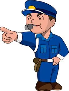 警察「何で停めたか分かる?」 僕「殺人ですか?」 警察「人殺してるの?」