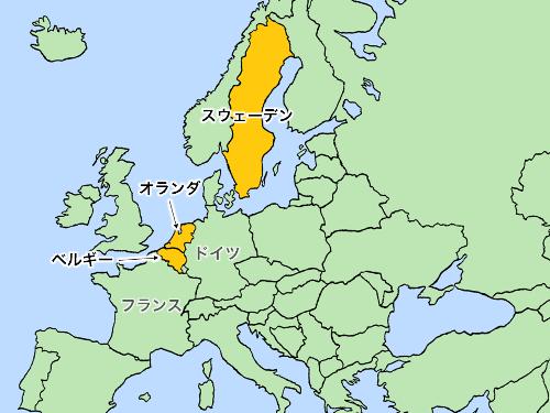 euromap09_05.png