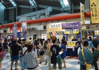 2014,07,19_blog1-0