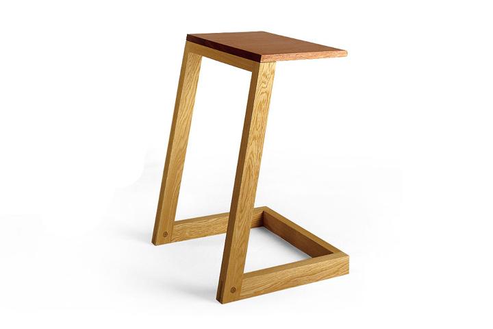comisen_side_table.jpg