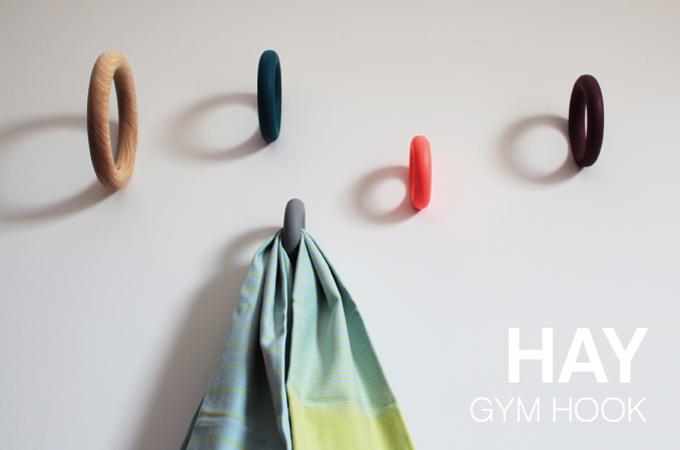 hay-gym_01.jpg