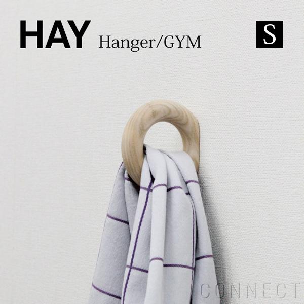 hay-gym_sk.jpg