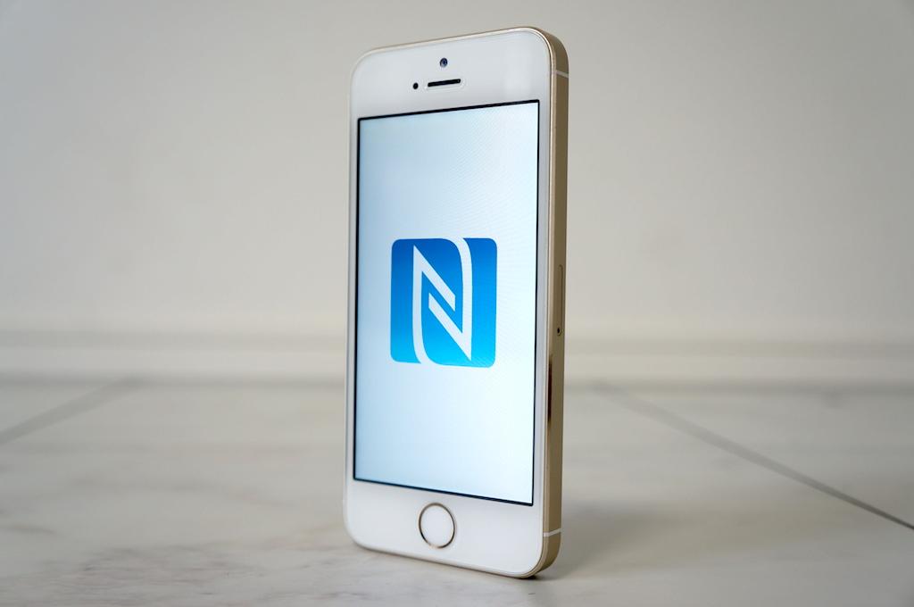 iPhone 6にNFC搭載の可能性が高まる新たな2つの報道