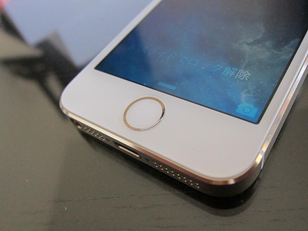 iPhoneの便利な使い方