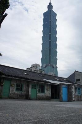 taiwan15-83