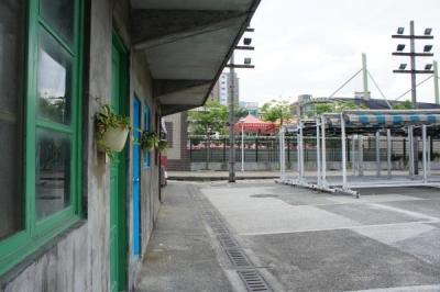 taiwan15-84