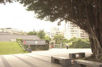taiwan15-91
