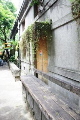 taiwan15-97