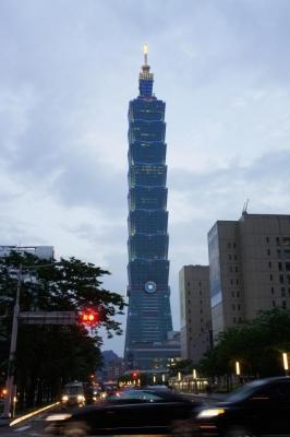 taiwan15-104