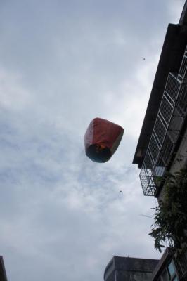 taiwan15-110
