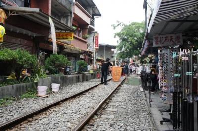 taiwan15-114