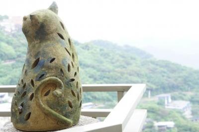 taiwan15-129