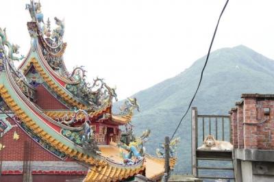 taiwan15-133