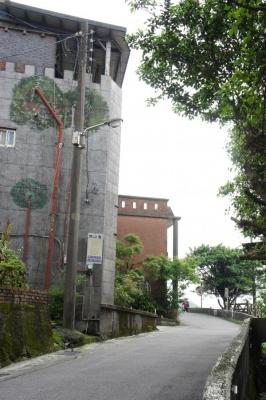 taiwan15-134