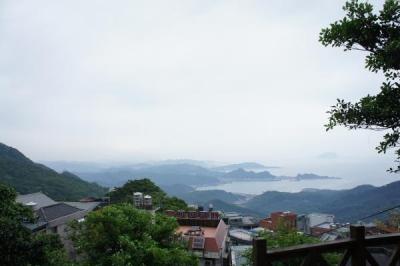 taiwan15-135