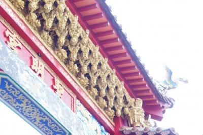taiwan15-138