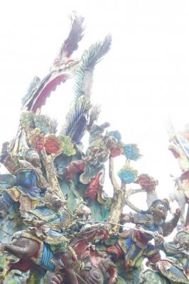 taiwan15-140