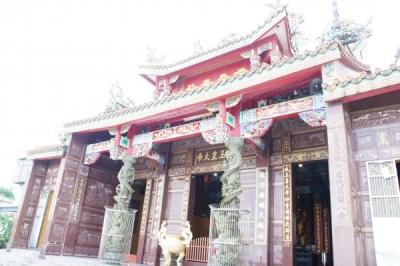 taiwan15-141