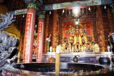 taiwan15-142