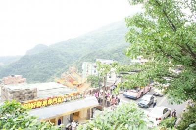 taiwan15-143