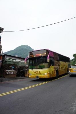 taiwan15-145