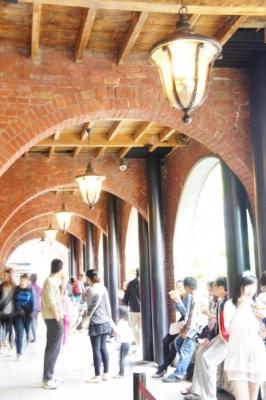 taiwan15-185
