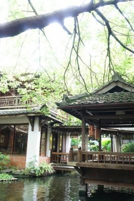 taiwan15-197