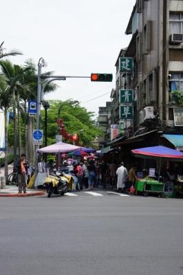 taiwan15-30