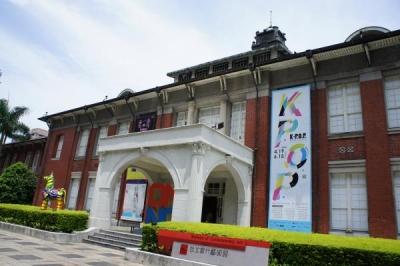 taiwan15-31