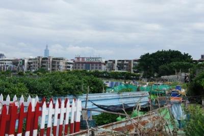 taiwan15-42