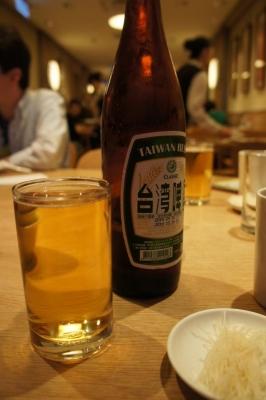 taiwan15-50