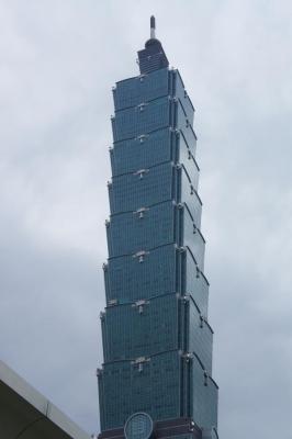 taiwan15-81